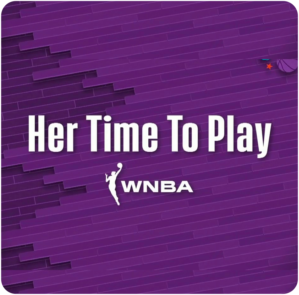 Hertime to play