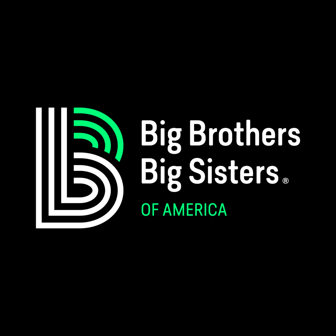 BBBS of America